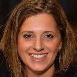 Build trust to improve company culture: six no-fail methods - Amanda_Wright_Headshot-150x150.jpg