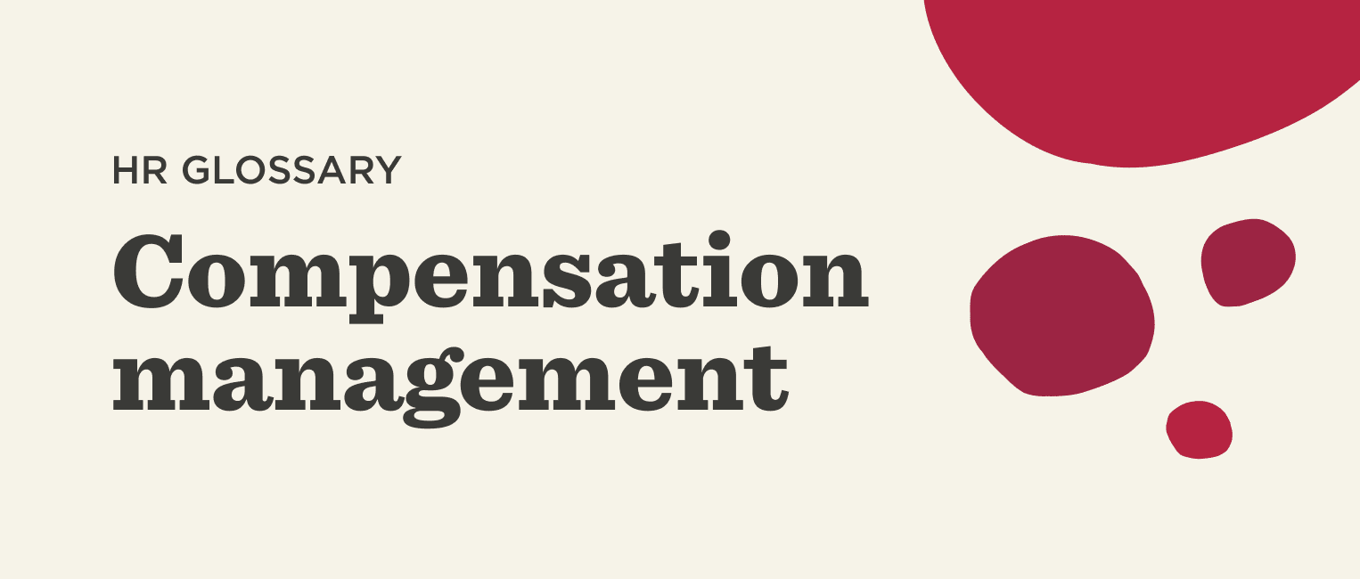 Compensation-management-Glossary-banner