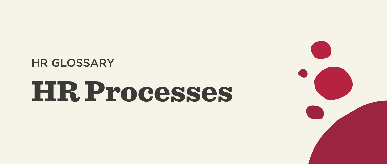 HR-Processes-Glossary-banner