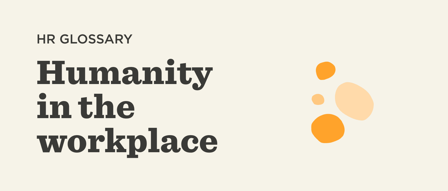 Humanity-in-the-workplace-Glossary-banner
