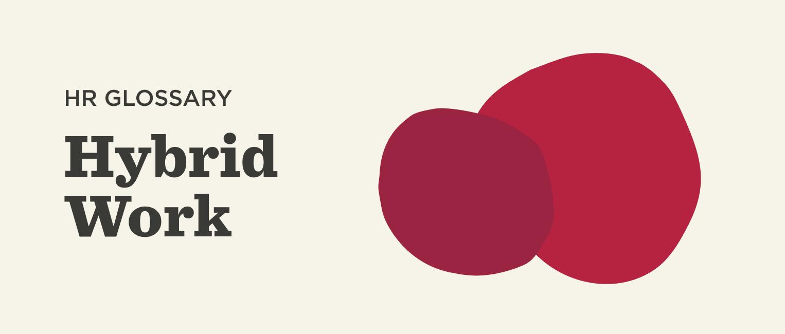 Hybrid-Work-Glossary-banner