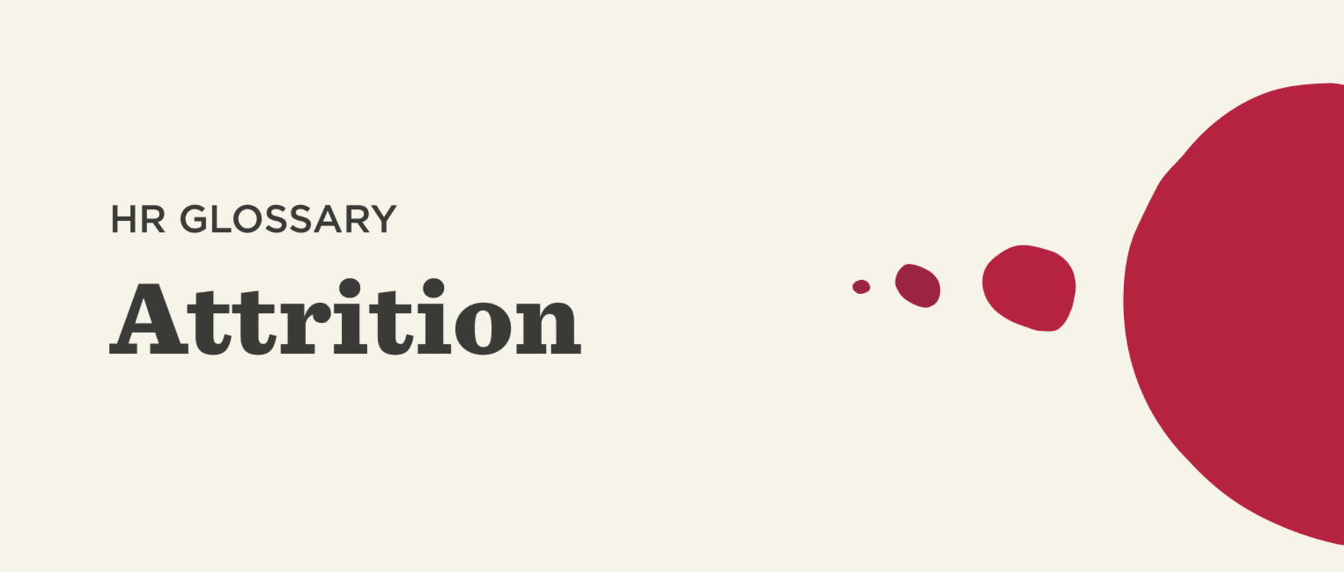 Attrition-Glossary-banner
