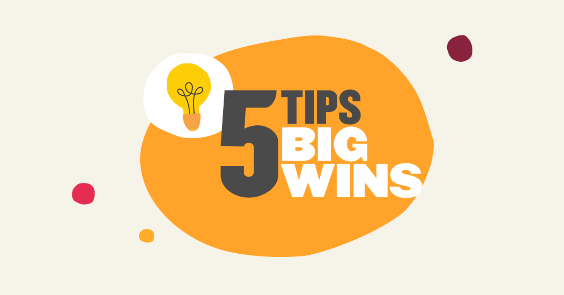5 tips for becoming a great Chief HR/People Officer - Be-the-best-CHRO-you-can-be-5-TIPS-big-wins_-Blog-img.png