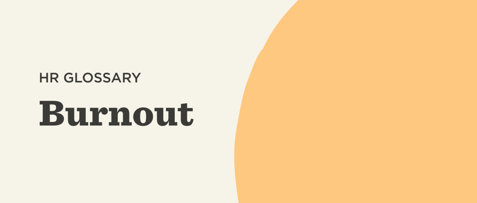 Burnout-Glossary-banner