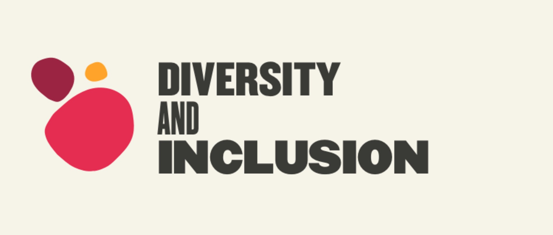 6 steps to creating a diversity and inclusion committee - DIVERSITY-AND-inclusion-_-Blog-img.png