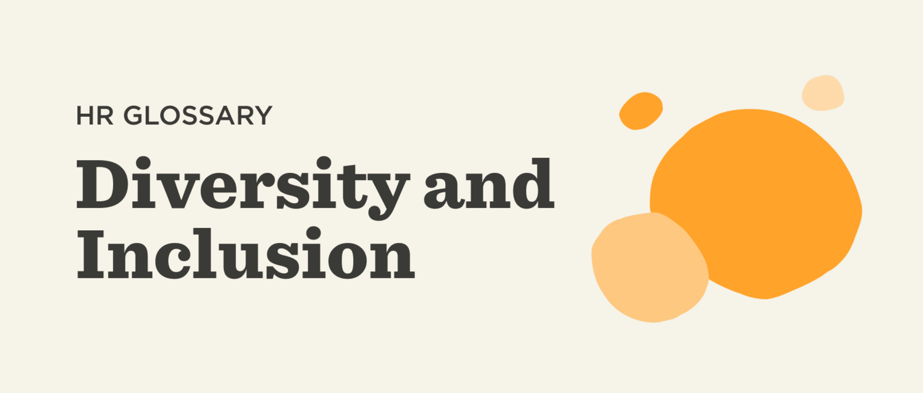Diversity-and-Inclusion-Glossary-banner