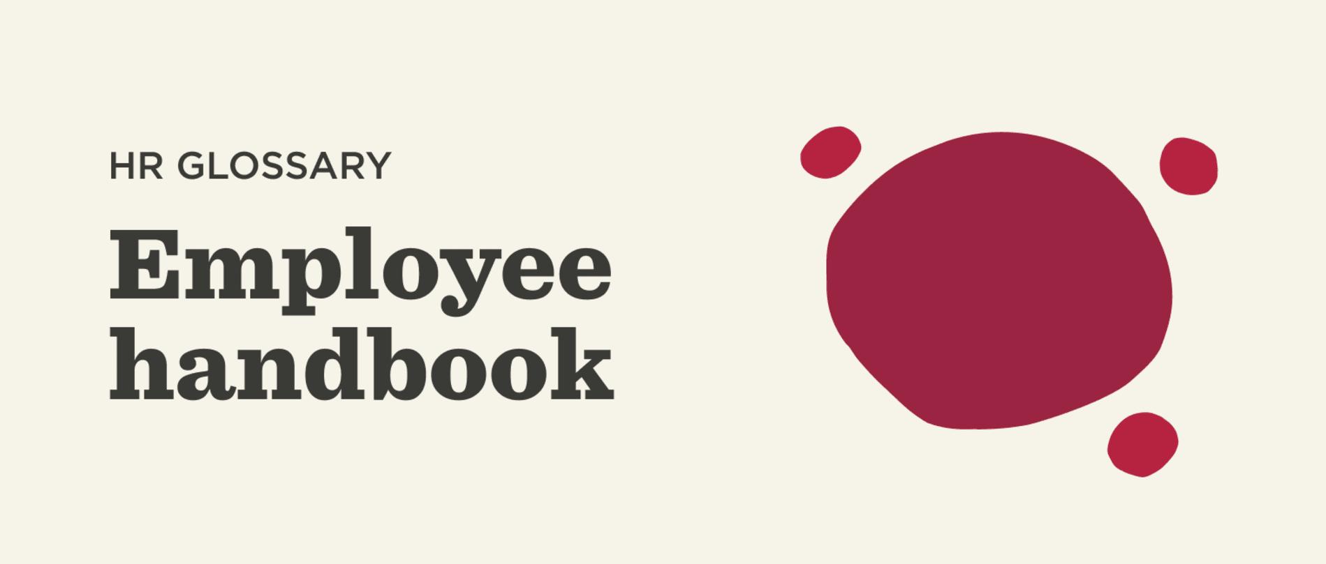 Employee-Handbook-Glossary-banner