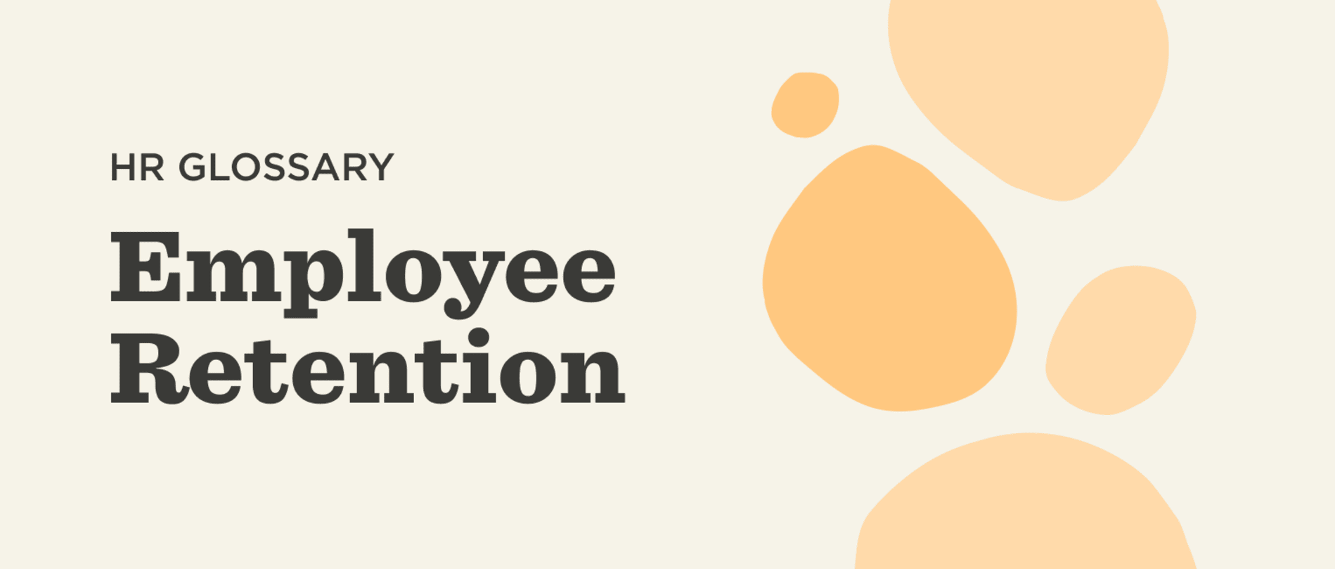 Employee-Retention-Glossary-banner