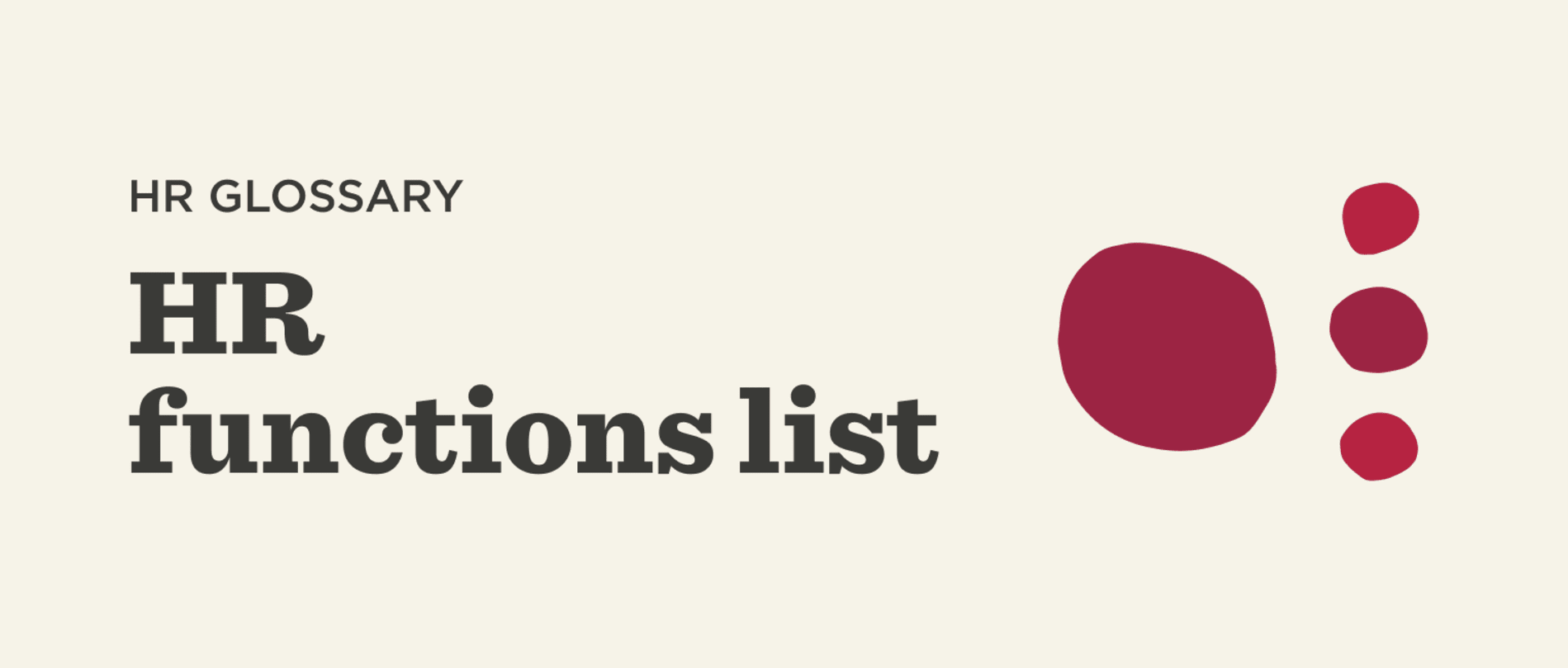 HR-functions-list-Glossary-banner