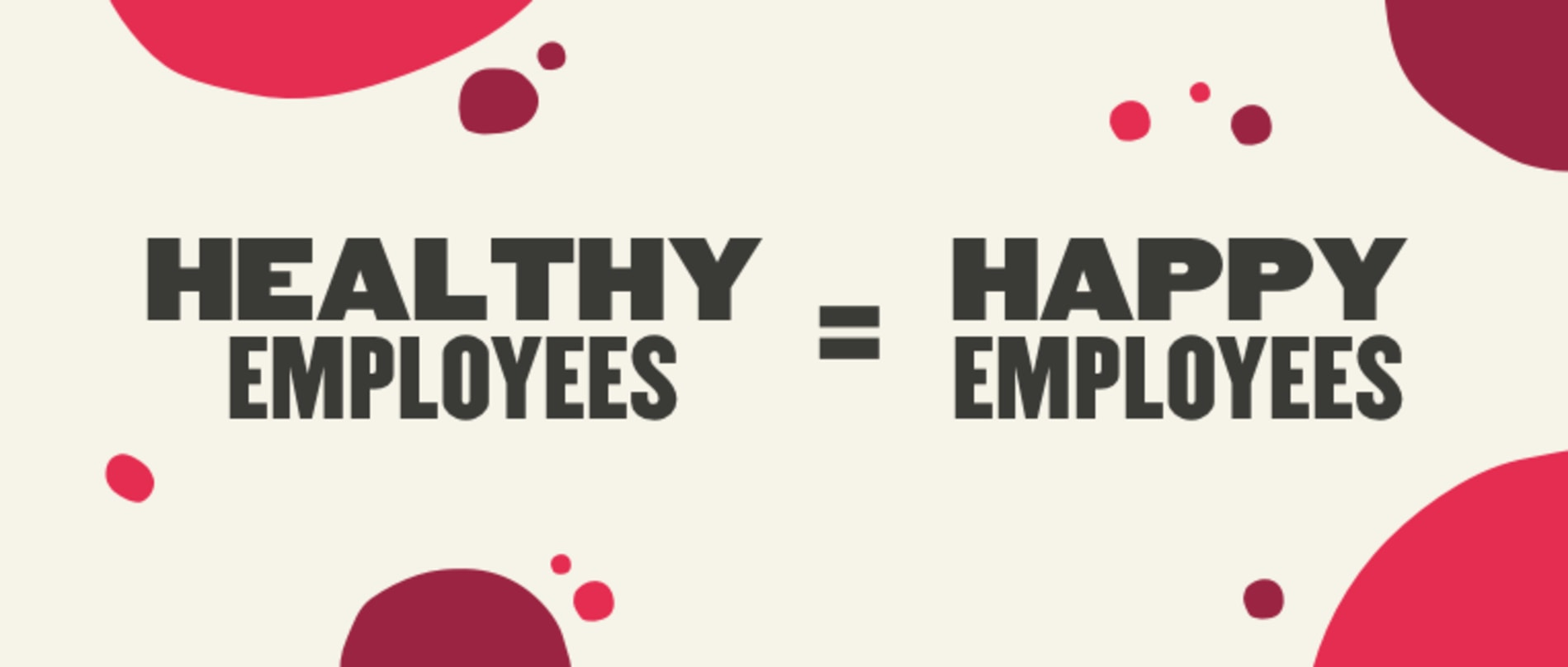 How HR can support wellbeing and mental wellness - Healthy-employees-happy-employees-Blog-post.png