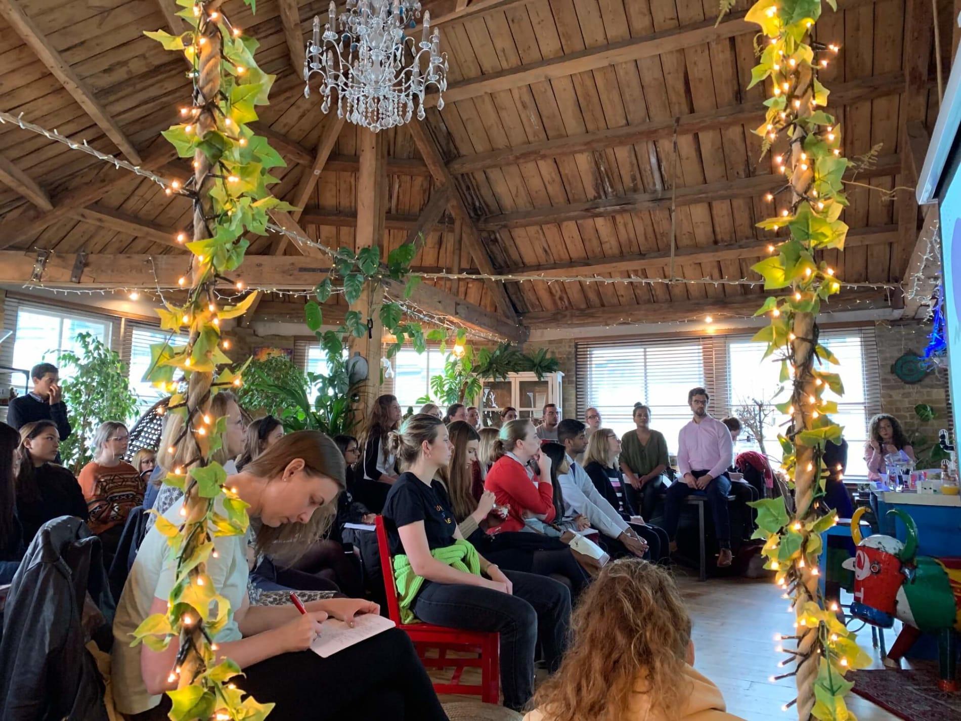 Wellbeing Workshop: Mental Health at Work - IMG_0026.jpg