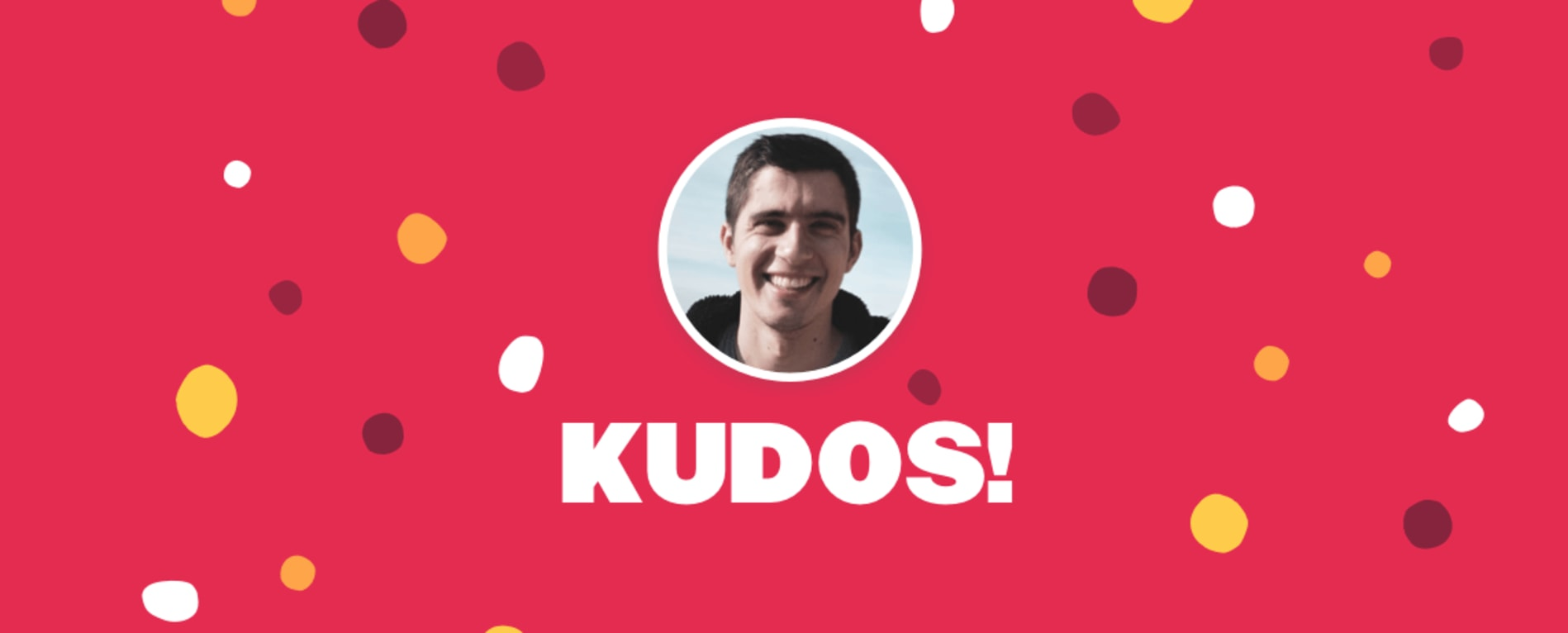 Announcing Kudos: The feature that recognizes people  - Kudos_01-Copy-2.png