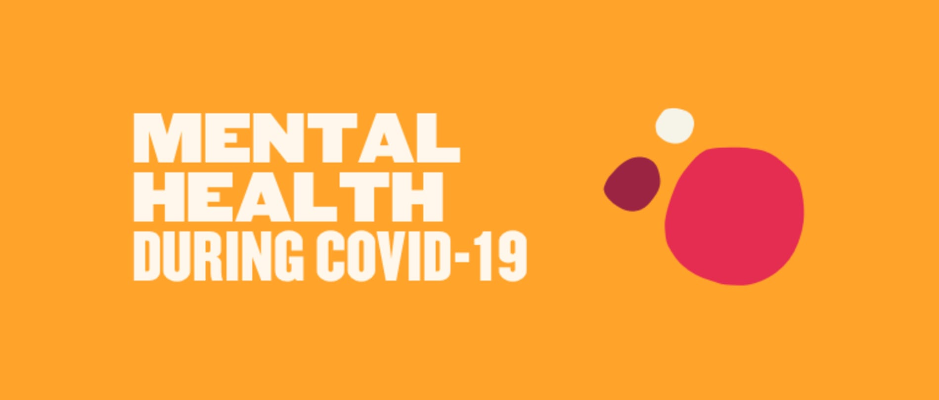 How COVID-19 impacted employee wellness - Mental-health-during-COVID-19-Blog-post.png