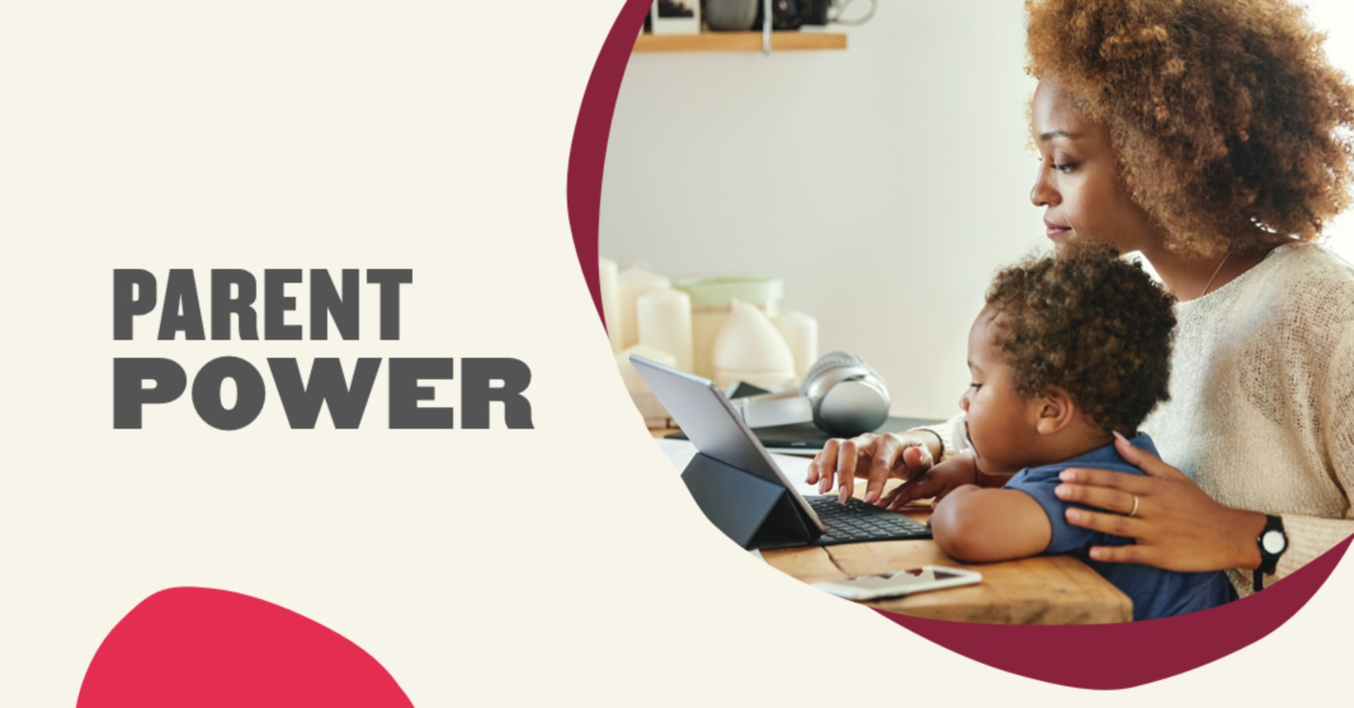 How parents can both homeschool and be productive employees - Parent-power-Blog-post.png
