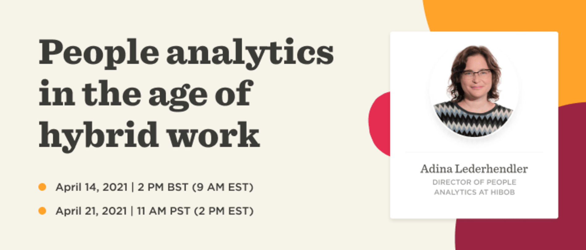 People analytics in the age of hybrid work - People-analytics_webinar_Email-LP-banner_Both-1.png