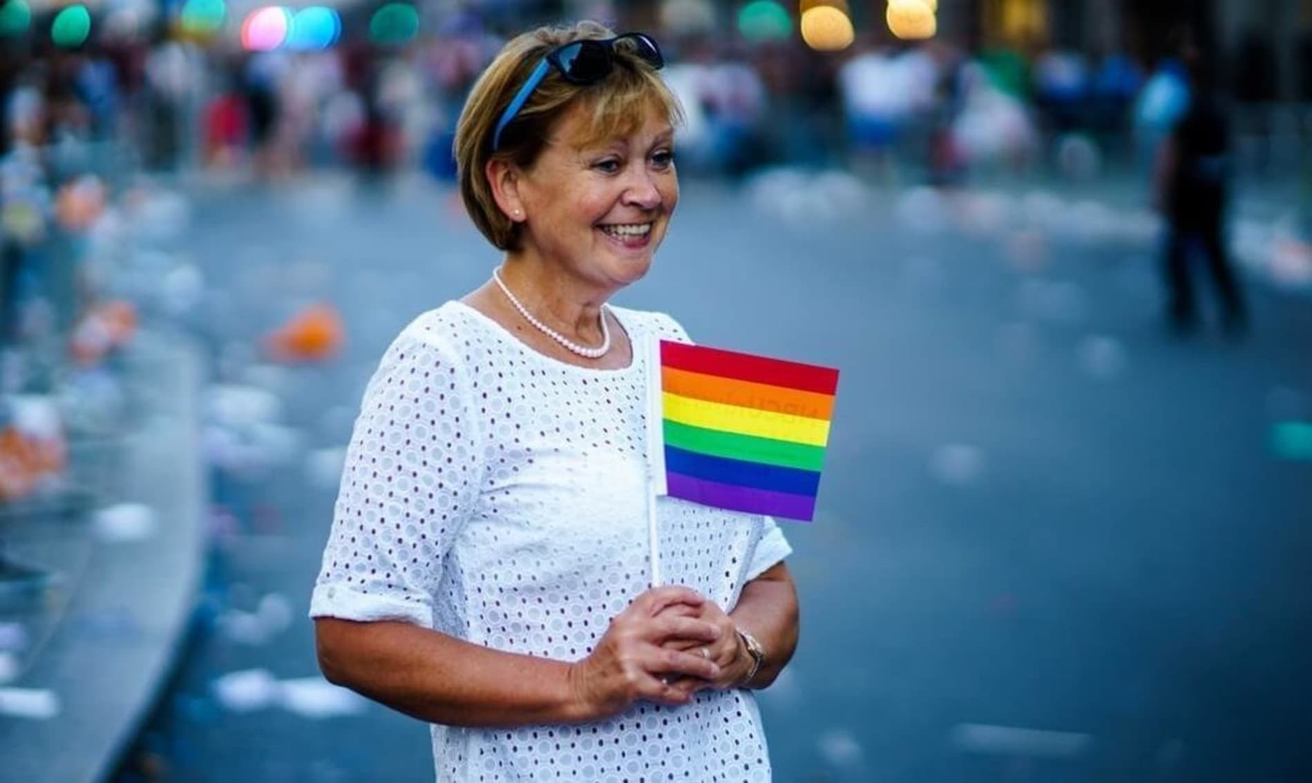 Beyond Pride Month: How HR Can Promote Inclusivity Year-Round - PrideBlog-e1560177021891.jpeg
