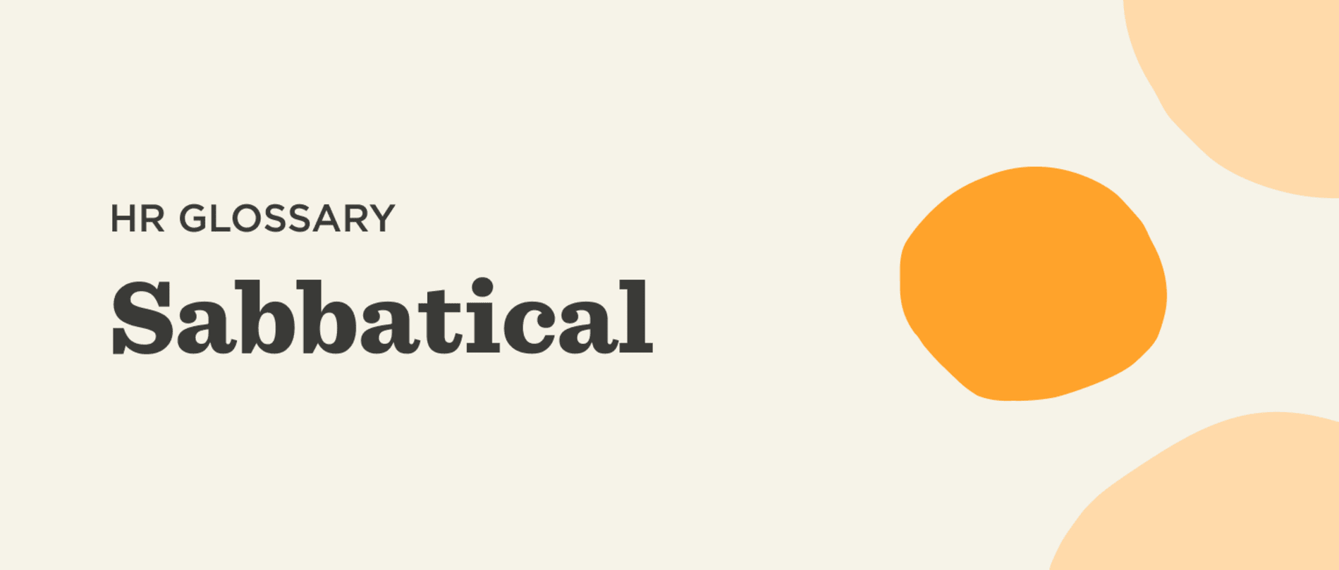Sabbatical-Glossary-banner