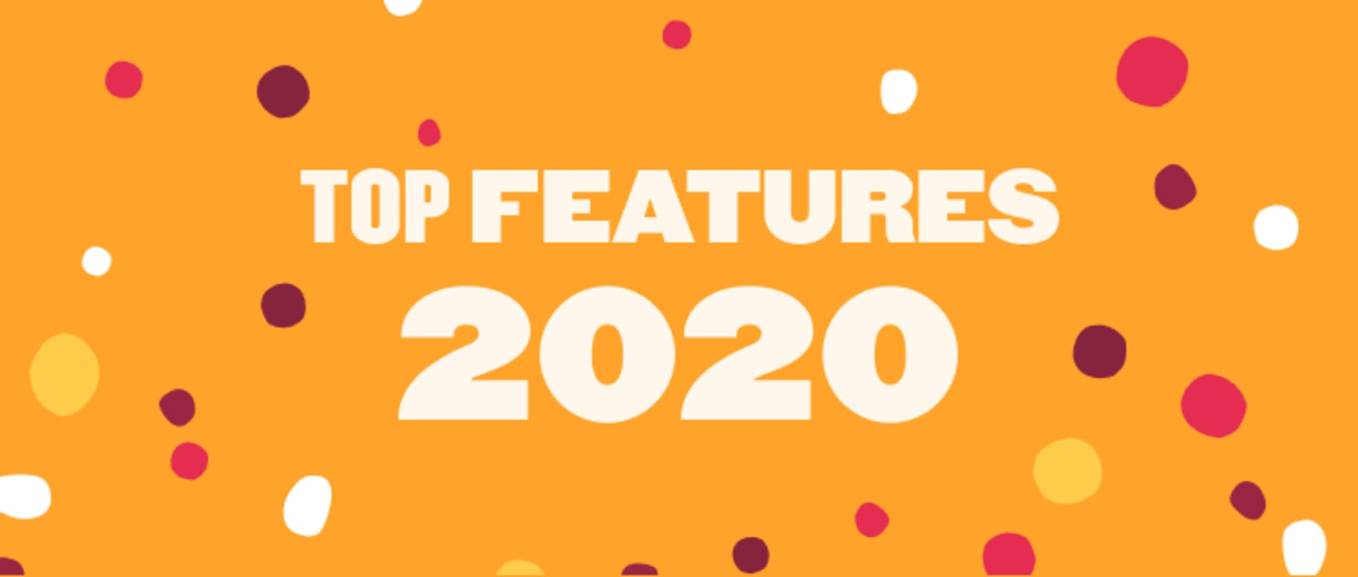 2020 highlights in bob - TOP-FEATURES-2020-_Blog-post.png