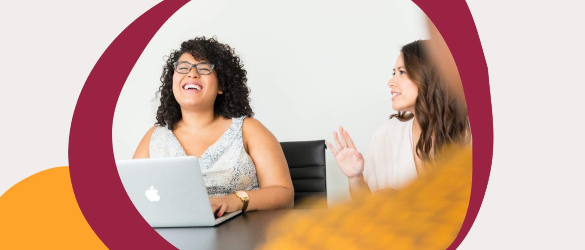benefits programs Hibob