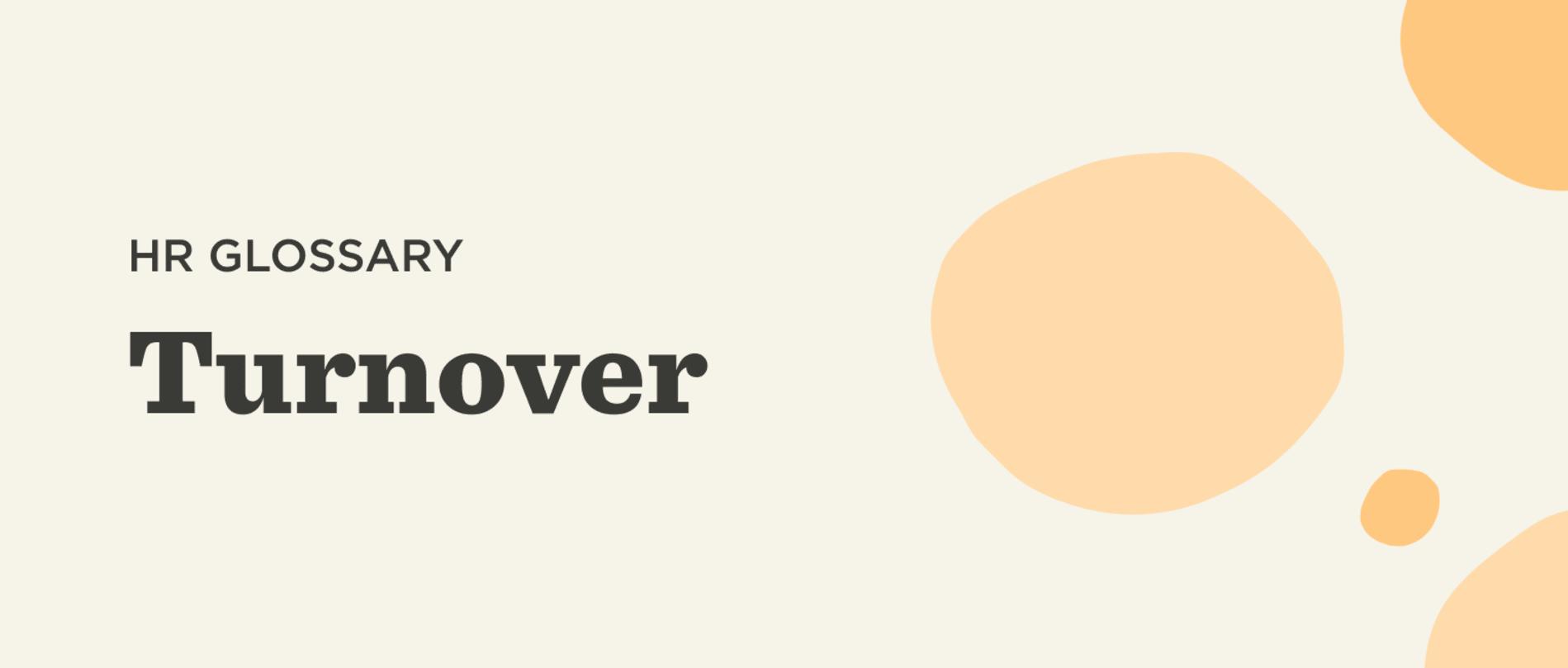 Turnover-Glossary-banner