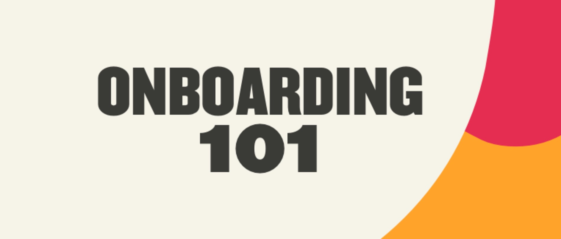 What is onboarding + 9 unbelievable onboarding statistics - What-is-onboarding-_-Blog-img.png