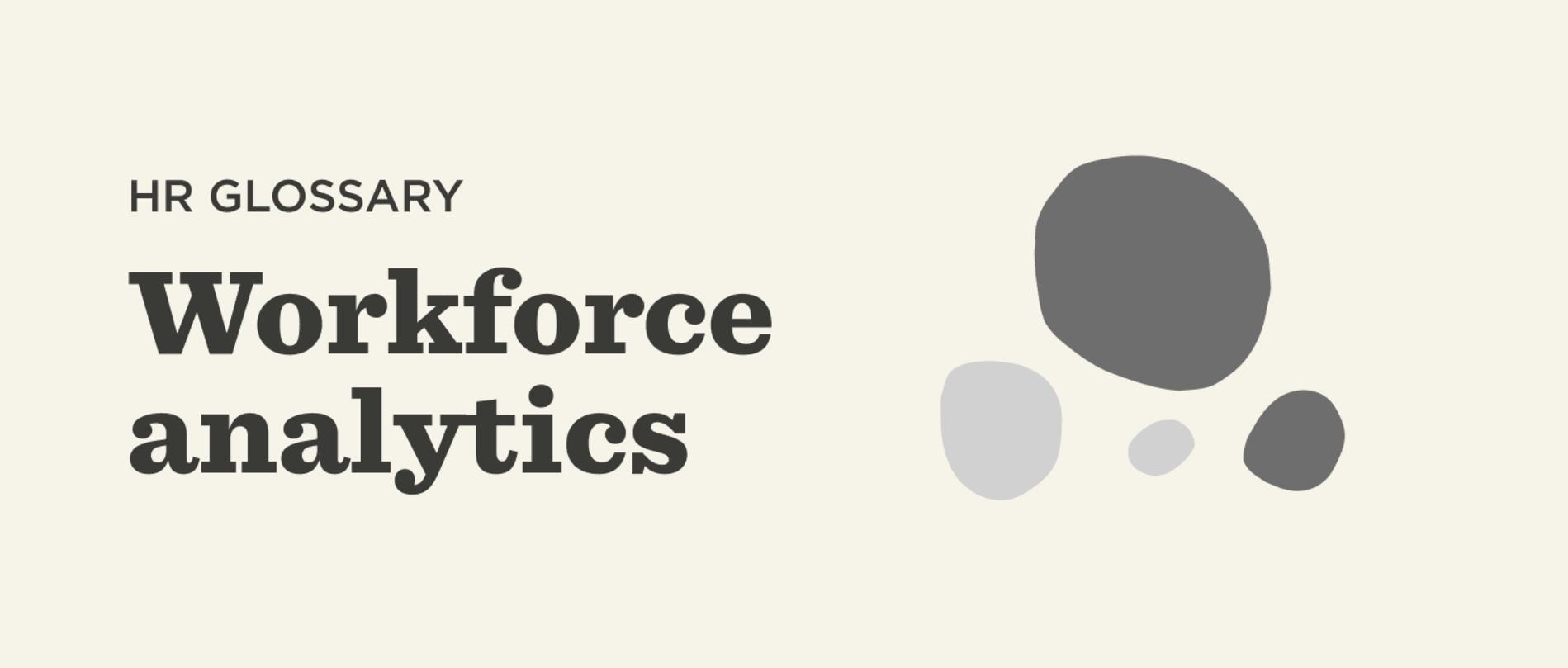Workforce-analytics-Glossary-banner