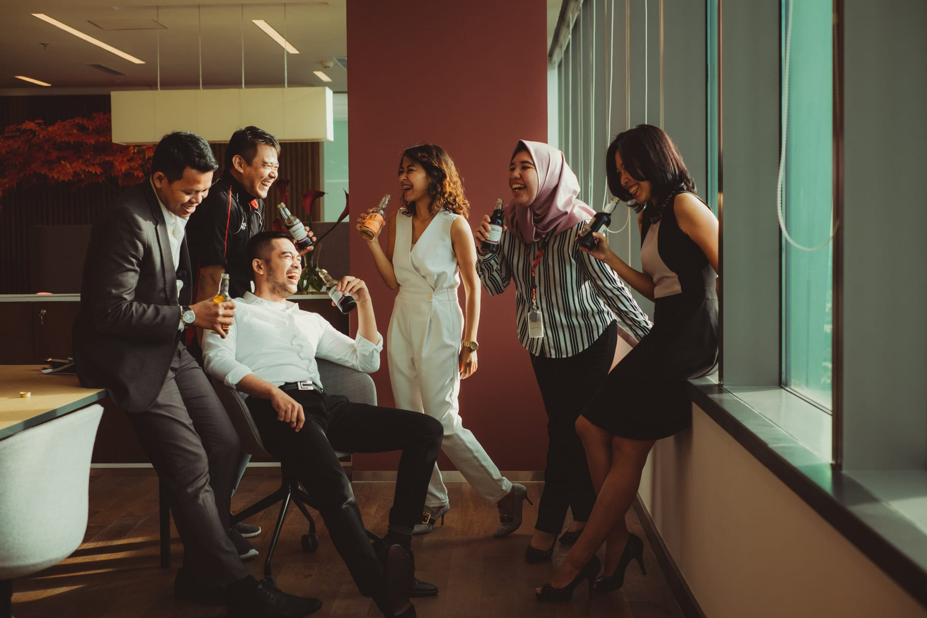 Some aspects of company culture are more important than others, but to whom? - ali-yahya-Tn224epst1E-unsplash-1.jpg