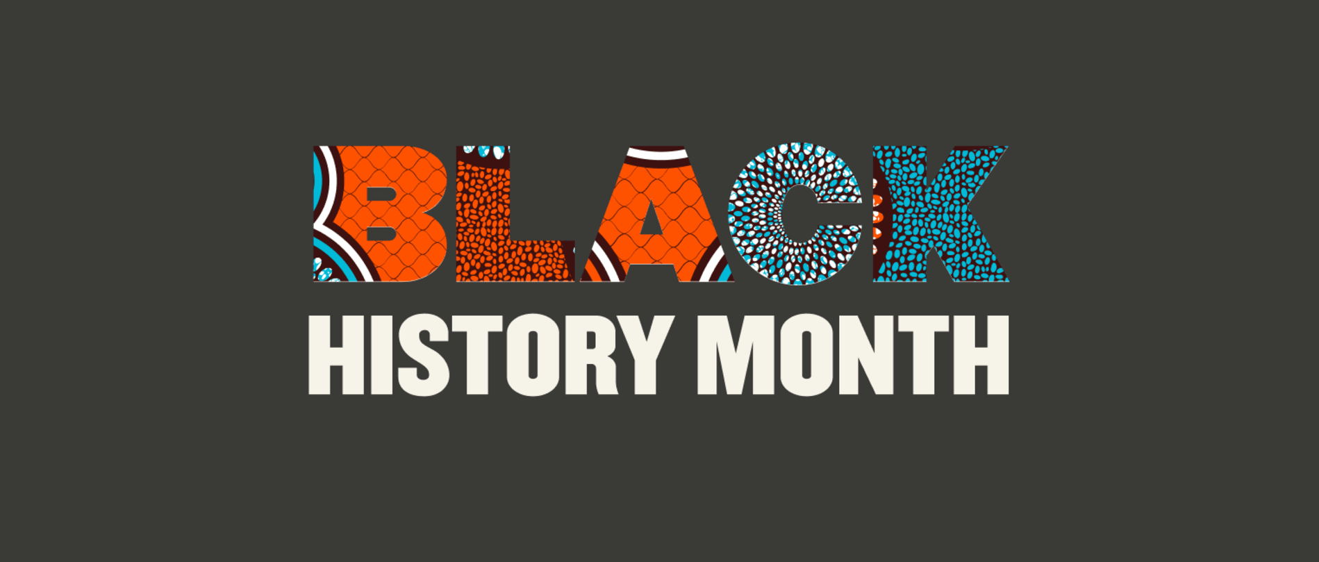 black-history-month-in-the-workplace