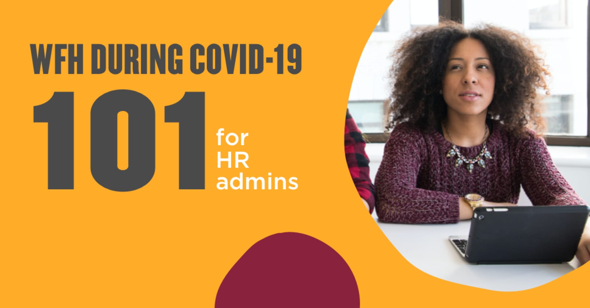HR tips for working from home - coronavirus1-_Blog-1.png
