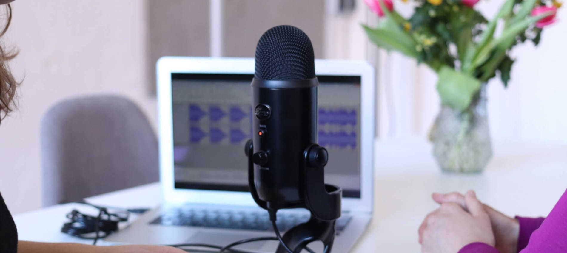 Podcasts with Purpose and  Slack for Support: Top Insider Picks  for HR Pros - cowomen-UUPpu2sYV6E-unsplash-2-e1565246535767.jpg