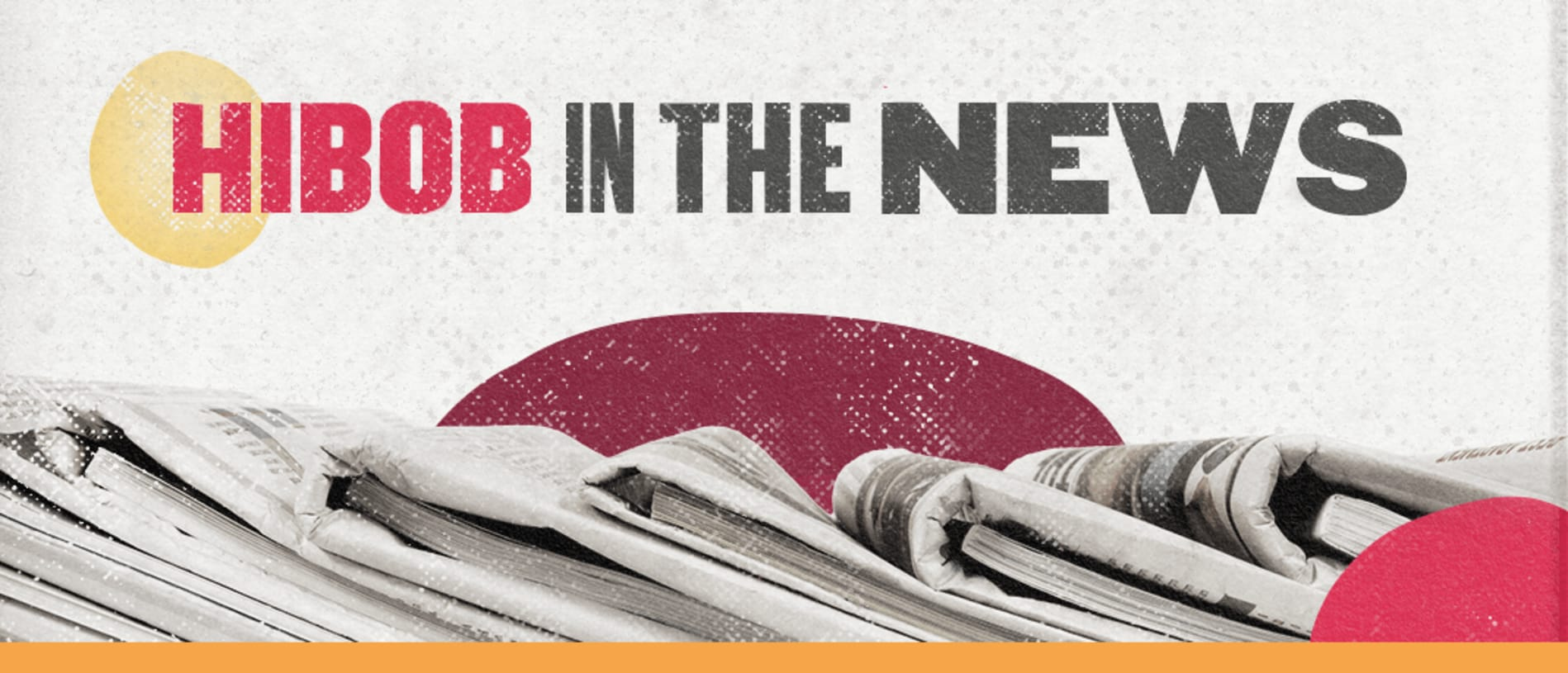 Hibob in the news: feelin' our February coverage - hibob-in-the-news_-blog-1069X459.png
