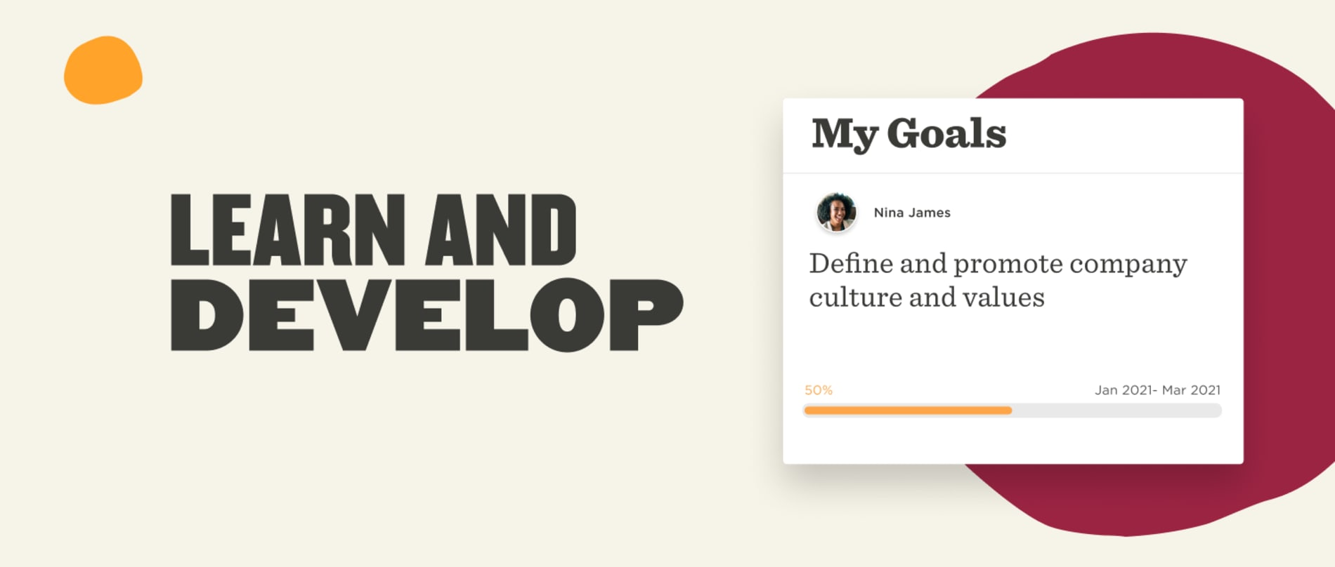 The importance of learning and development for your company culture - learning-and-development-_Blog-post-1.png