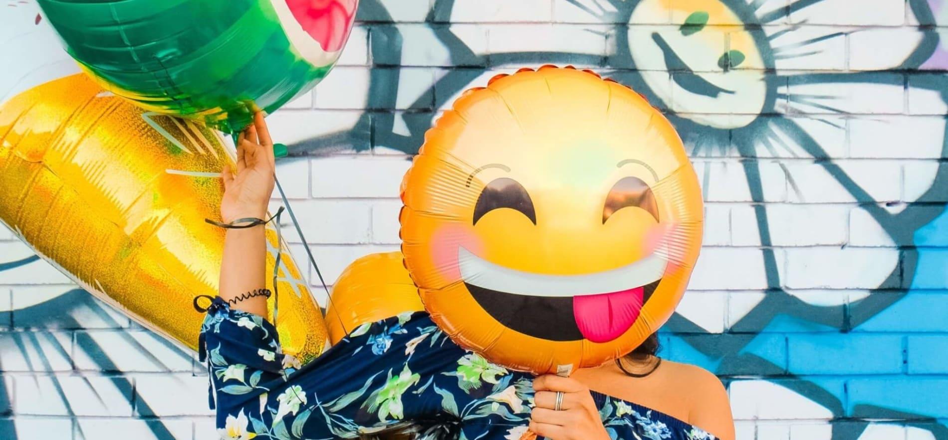 Happiness at work week highlights and top tips - lidya-nada-_0aKQa9gr4s-unsplash-e1569509661762.jpg