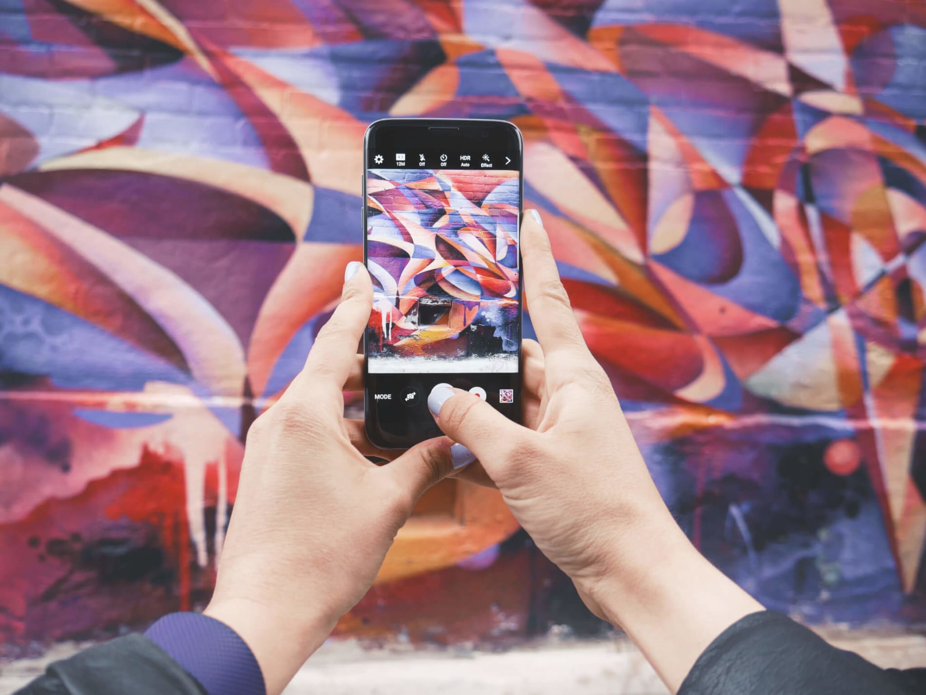 Grow as you go with a mobile app that keeps your people connected - patrick-tomasso-KGcLJwIYiac-unsplash_1.jpg