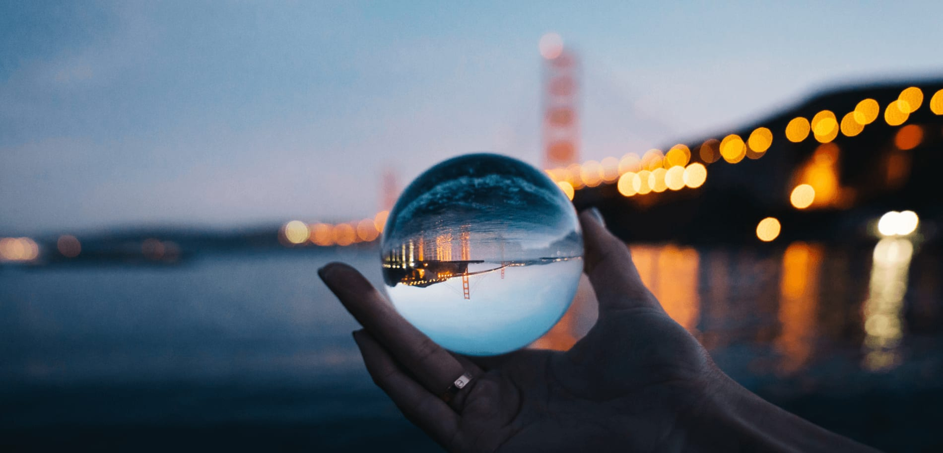 2019: Where HR's Going, and Where You Need to Be - sasha-stories-666097-unsplash.png