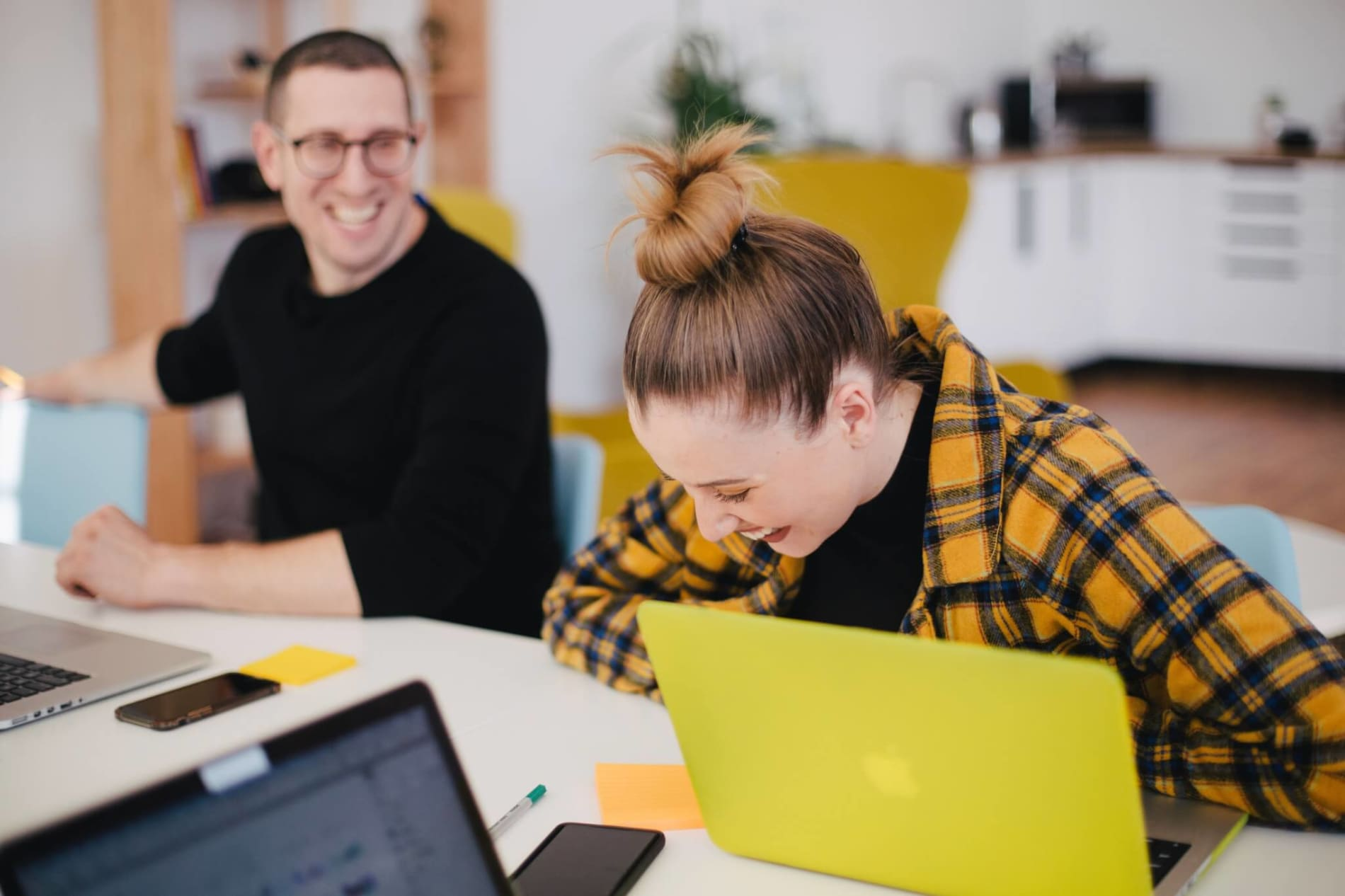 HR people leaders of the month: Sander Bais and Khatidja Tjon-Atsoi at NewMotion - you-x-ventures-0K7GgiA8lVE-unsplash.jpg