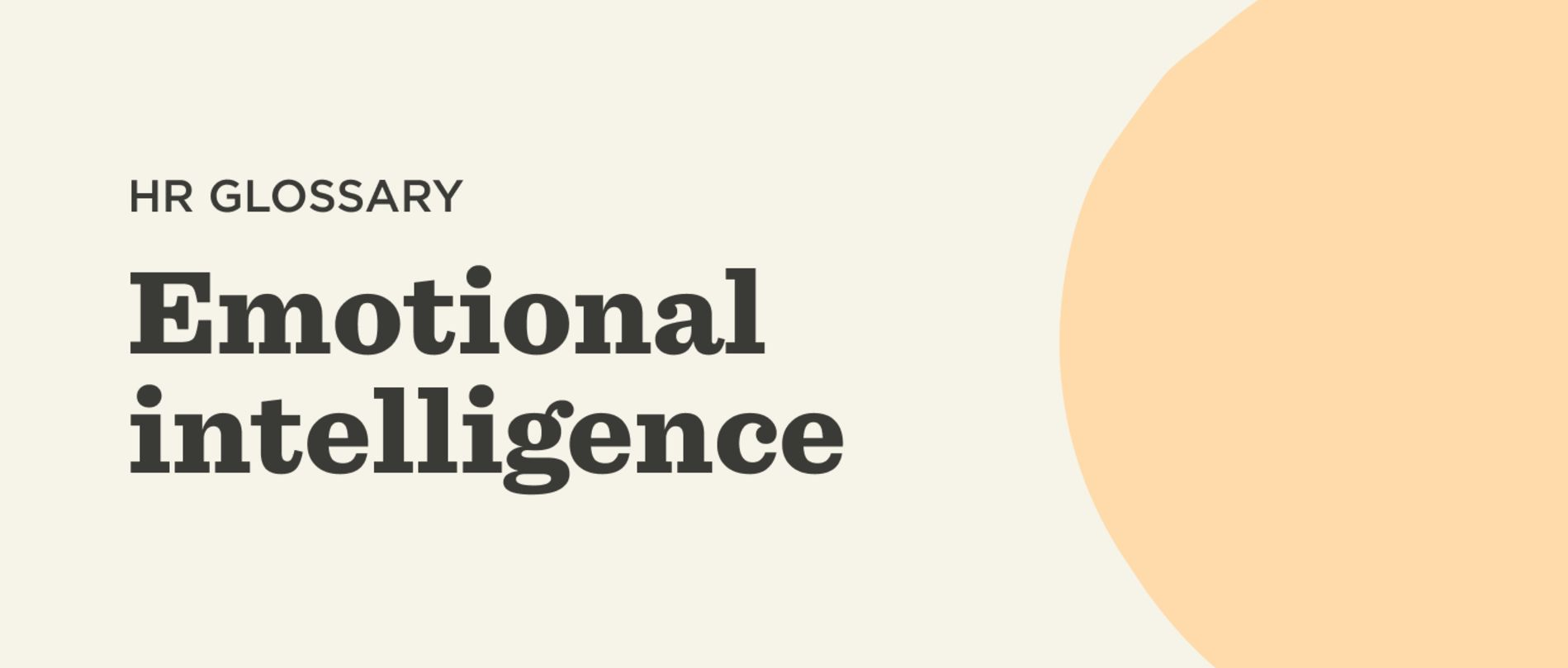 Emotional-intelligence-Glossary-banner