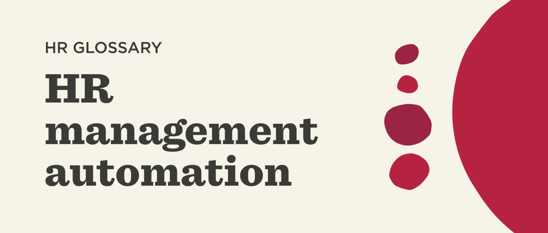 HR-management-automation-Glossary-banner