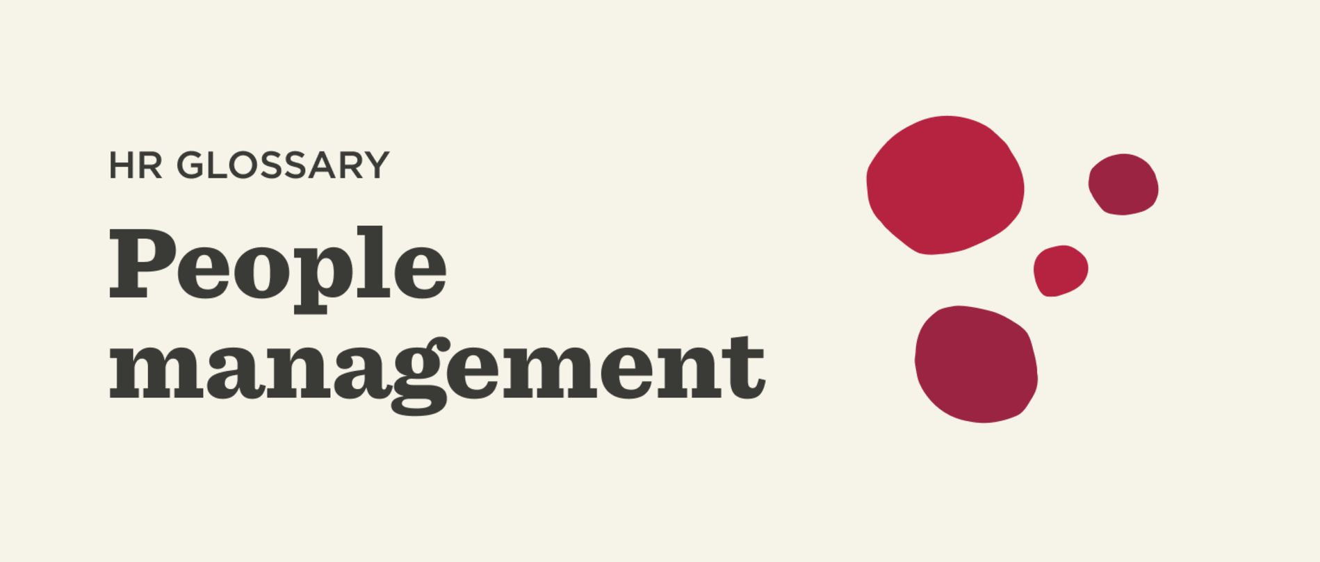 People-management-Glossary-banner