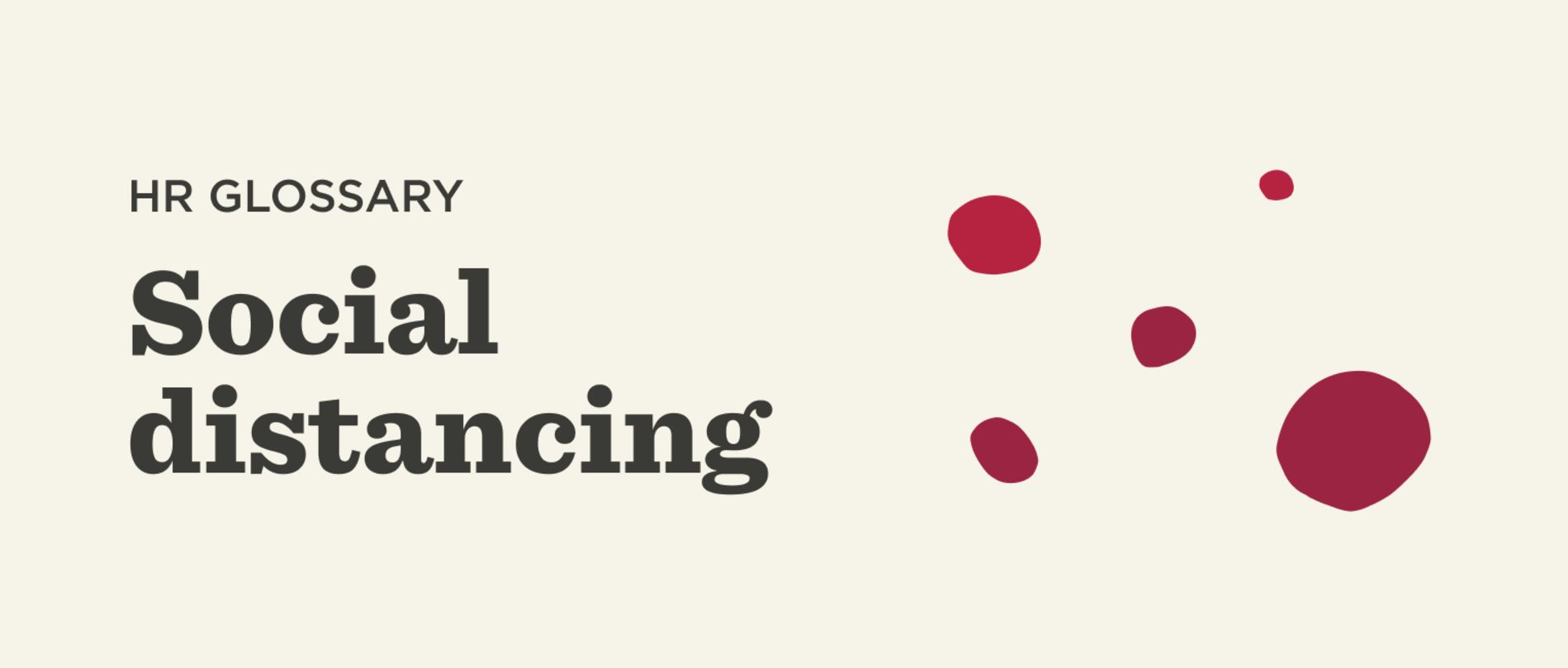 Social-distancing-Glossary-banner