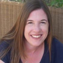 Ruth Stern