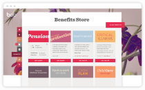 Core HR - benefits_gallery.png