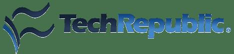 tech republic logo