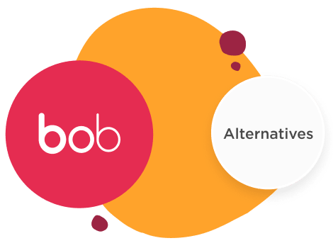 Hibob vs alternatives - Hibob-vs-Alternatives-main-image-1.png