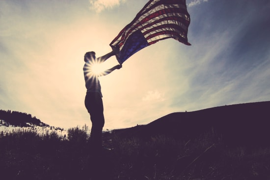 How America Works: Six HR Trends for 2018 - 4th-of-july-america-flag-6895.jpg