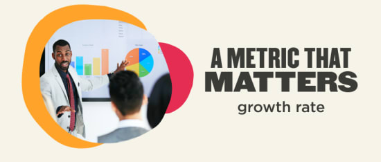 HR metrics that matter: employee growth rate - A-metric-that-matters-growth-rate-Blog-post.png