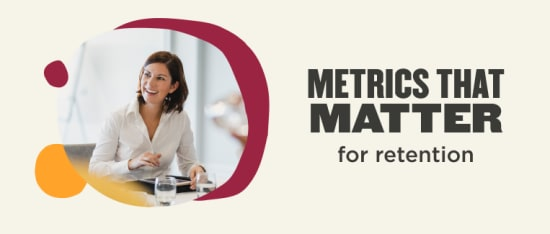 Metrics that matter for employee retention - Metrics-that-matter-retention-Blog-post.png