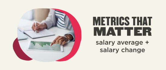 Metrics that matter: salary average and salary change - Metrics-that-matter-salary-average-salary-change-Blog-post.png