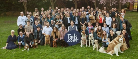 Man's and HR's best friend - Tails-main-image-aspect-ratio-349-149.jpg
