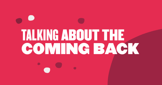 What we need to ask employees before coming back to the office - Talking-about-the-coming-back-Blog-post.png
